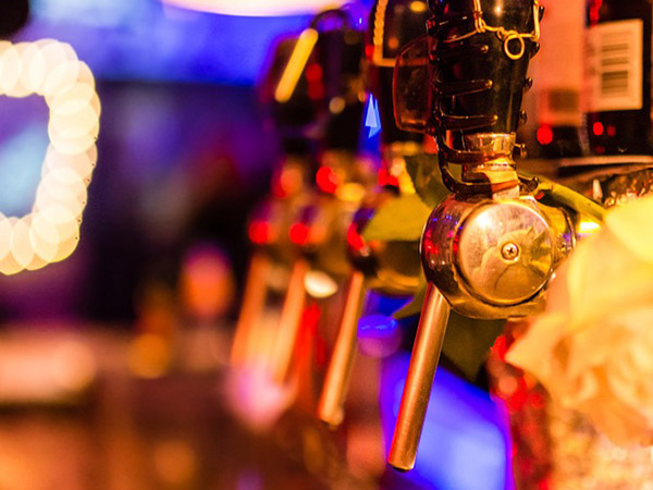 High Court cases for illegal streaming in pubs and bars